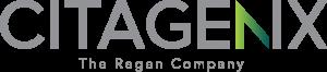 Citagenix logo TAG-EN